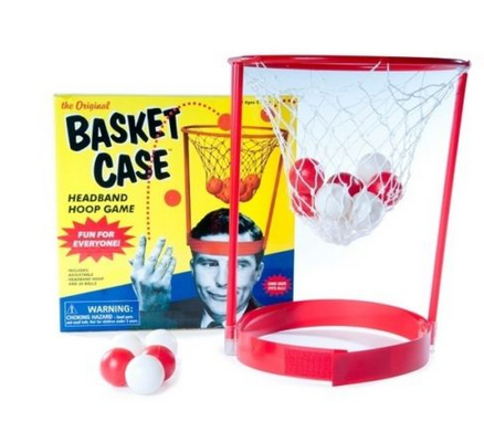 baskethat