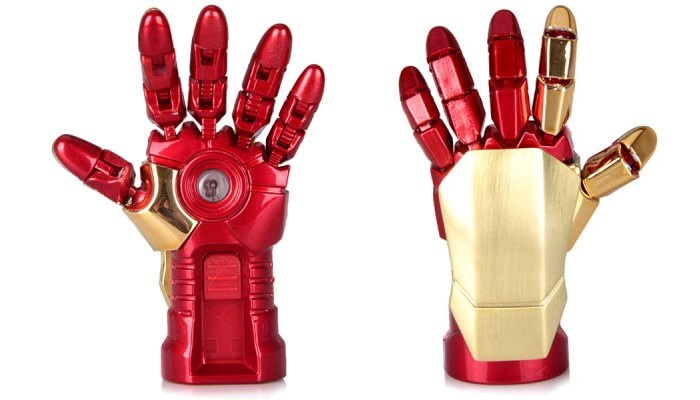 iron-man-usb-01