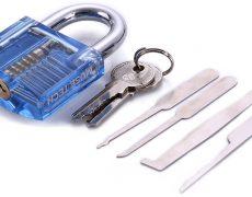 lockpicking-set