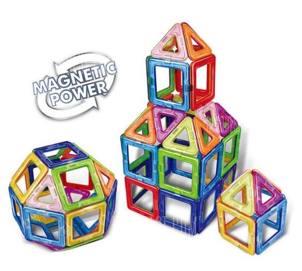 magnetpuzzle