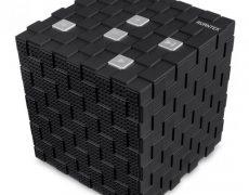 Avantek-Cube-Amazon-500x500