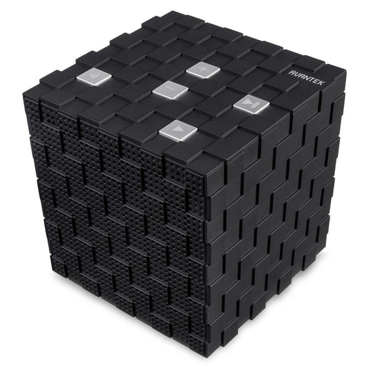Avantek Cube