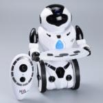 Roboter KIB 2