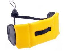 Schwimmendes Armband für Kameras