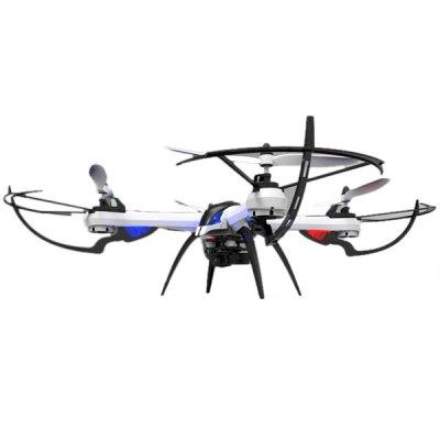 JJRC-H16-YiZhan-Quadrocopter-Tarantula