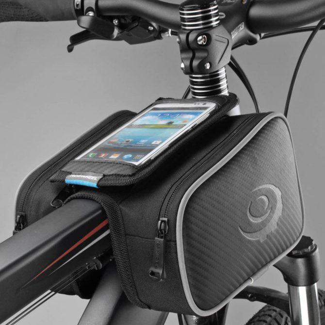 fahrradtasche1