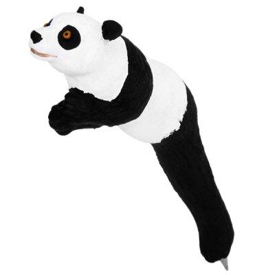 pandapen
