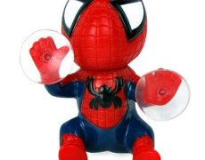 spidermann2