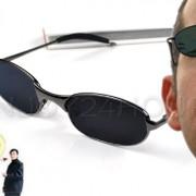 spionage_brille-180x180