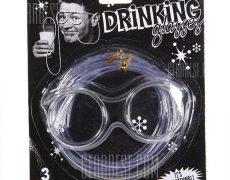 trinkerbrille