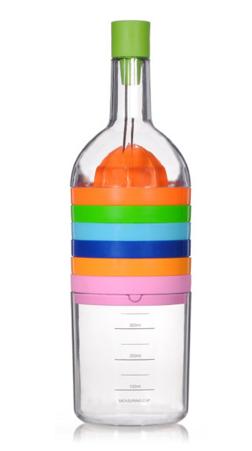 8in1flasche