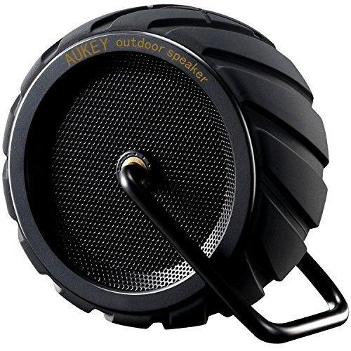 Aukey Outdoor Speaker