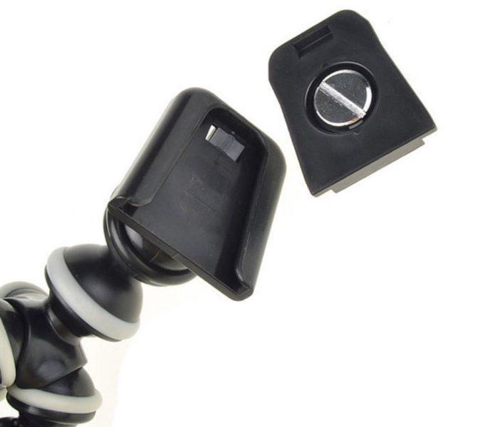 gorilla-tripodstativ-stativ-kamera-aufsatz