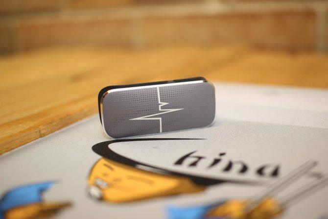 Mifone L18