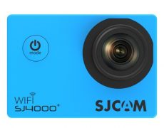 SJ4000-2