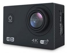 ELE Explorer 4K Actioncam Für 51,93€