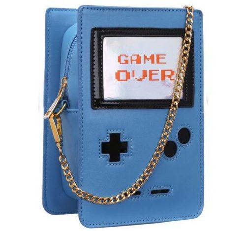 gameboy-handtasche