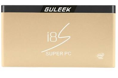 guleek8s