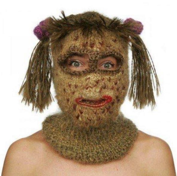 maske-freak