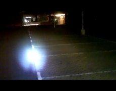Photonenkanone mit 1600(!) Lumen Cree Q5 für 4,69€