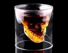 creative-3-sizes-designer-skull-head-shot-glass-fun-doomed-transparent-party-doo-glass-vaso-my