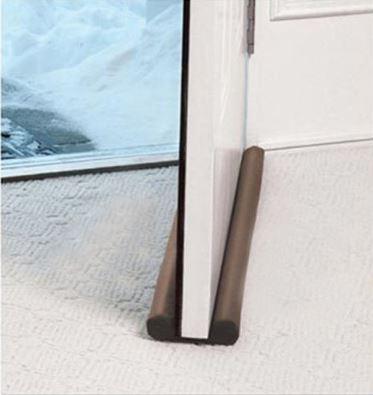 mach die wohnung k ltesicher doppelte t rrolle gegen zugluft. Black Bedroom Furniture Sets. Home Design Ideas