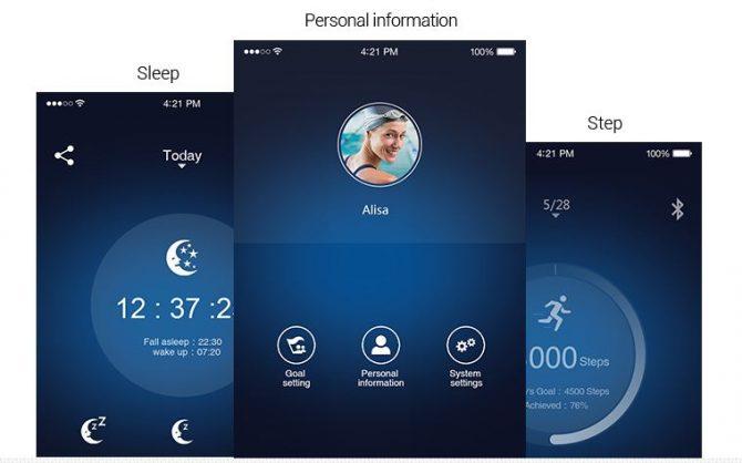ELE App