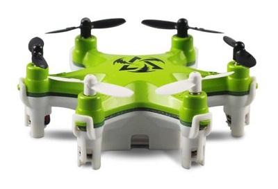 FY805 Hexacopter