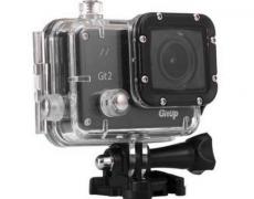 Im Test: GitUp Git2 2K Actioncam jetzt für 92,80€