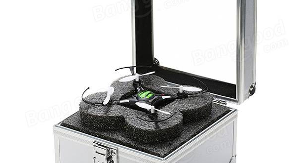 boxen zum aufbewahren oder verschenken von mini quadcoptern ab 5 82. Black Bedroom Furniture Sets. Home Design Ideas