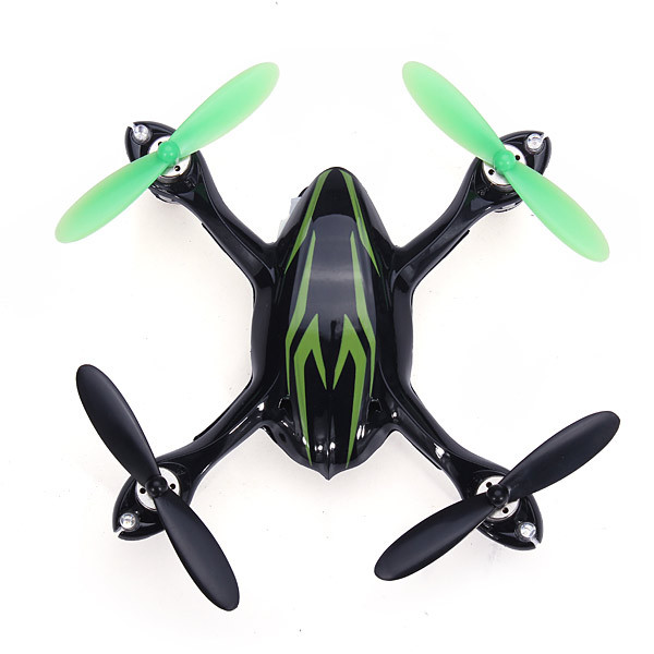 rc-microcopter-hubsan-x4-h107c4