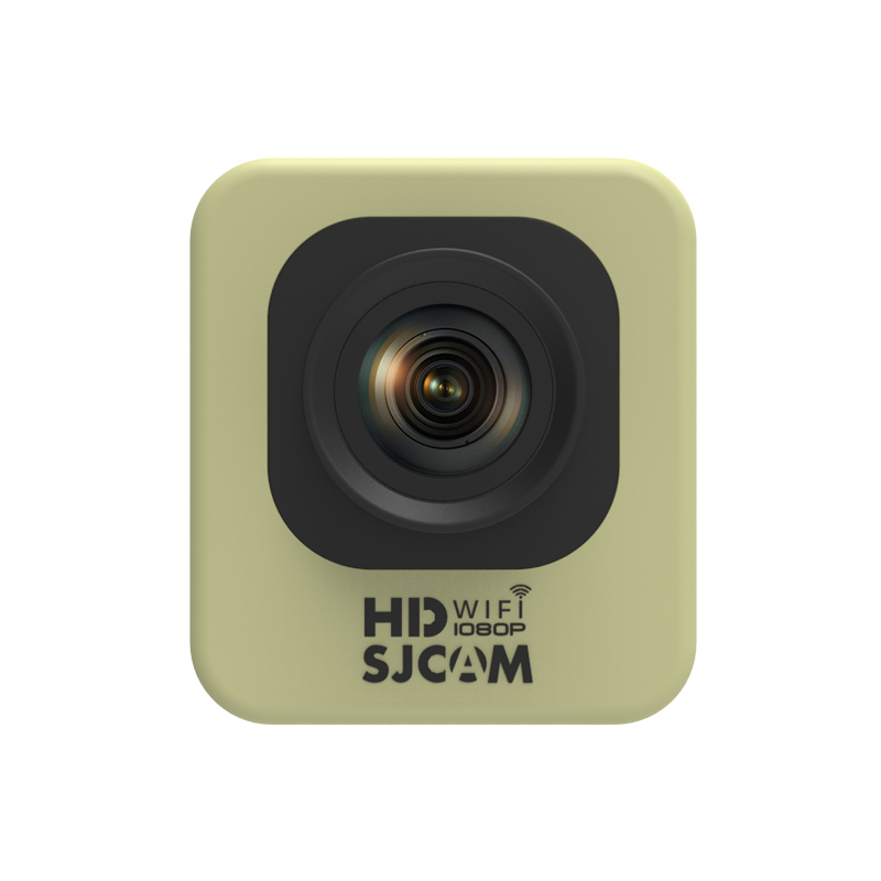 fullhd action cam sjcam m10 ab 56 51. Black Bedroom Furniture Sets. Home Design Ideas