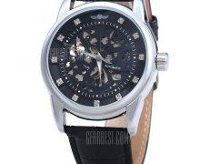 Winner W045 Watch