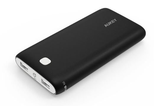 aukey-20000-powerbank