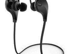 aukey-sport-in-ears