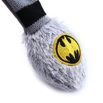 batmanmütze