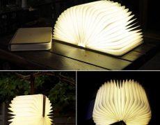 buch licht