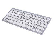 duenne-bluetooth-tastatur