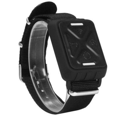 Git 2 Armband