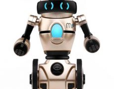 WowWee MiP Roboter