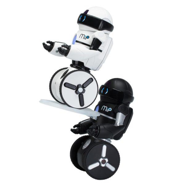 Wowwee MiP Roboter Gewicht