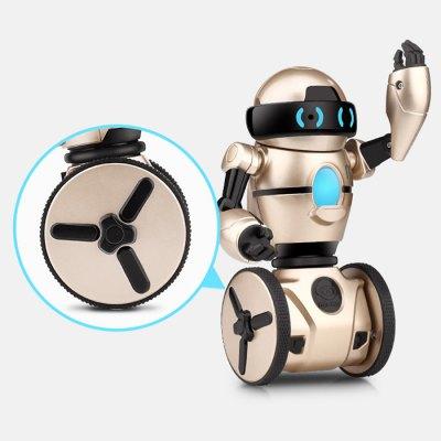 Wowwee MiP Roboter Modi