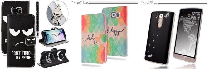 smartphone-cases