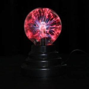 usb-plasmakugel