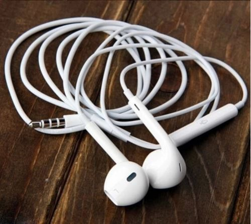 Apple EarPod Klon