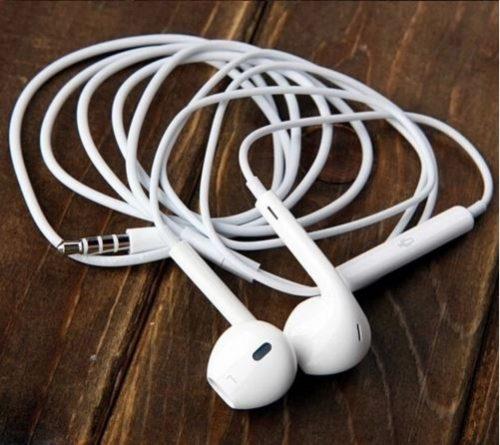 Apple EarPod Klon