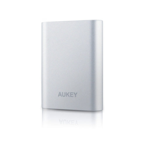 Aukey-Quick-Charge-2-0-10000-mAh-Tragbare-Externe-Batterieleistung-bank-Fast-Ladeger&auml (1)