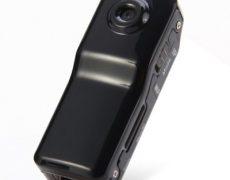 MD81 Spycam