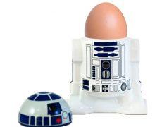 R2-D2 Eierbecher