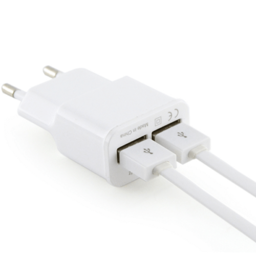 Steckdose USB 1